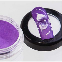 Akrüülpulber Violet 3g