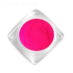 Akrüülpulber Crazy Pink 3g