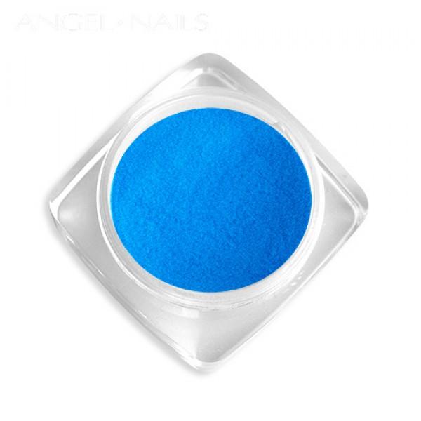 Akrüülpulber Hot Blue 3g