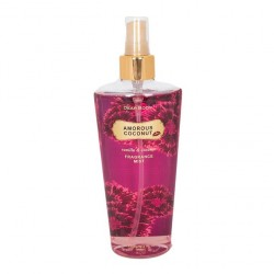 Amorous Coconut 250ml