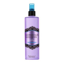 Gorgeous Goddess 250ml