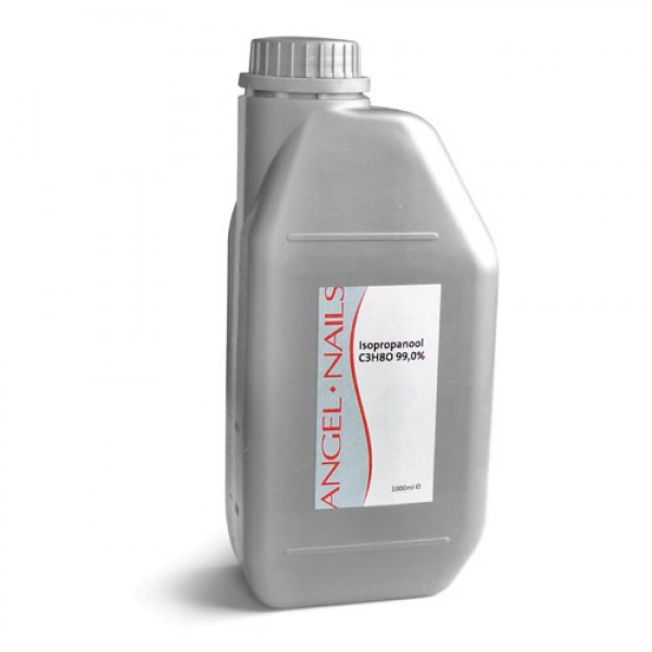 Isopropanool 1000ml