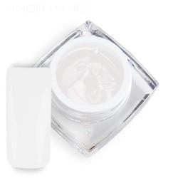 3D White 5ml