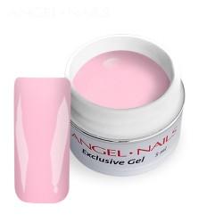 Smokey Pink 5ml