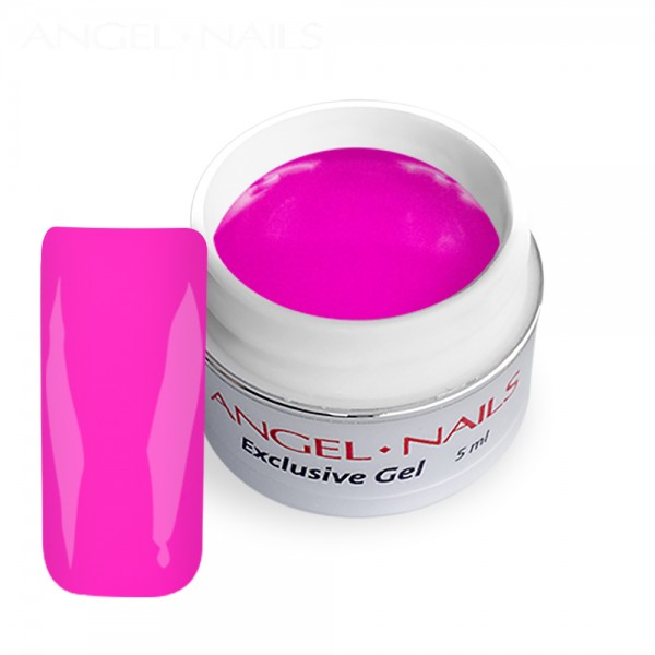 Flash Fuchsia 5ml