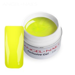 Neon Lemon 5ml