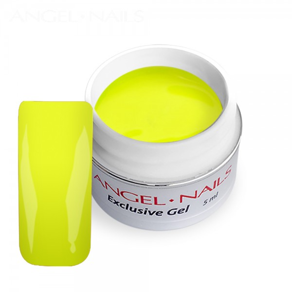 Pixie Yellow 5ml