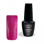 Poker Face 12ml