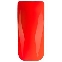 Ferrari Red 12ml