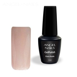 Glam Nude 12ml