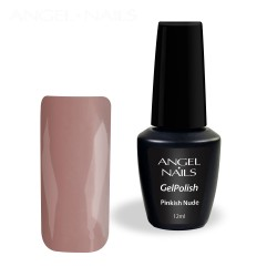 Pinkish Nude 12ml