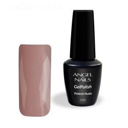 Pinkish Nude 12ml