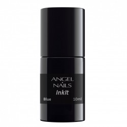 InkIt Blue 10ml