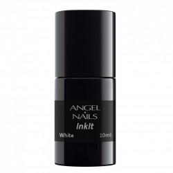 InkIt White 10ml