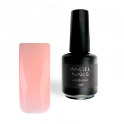 Rubber Candy Rose 15ml