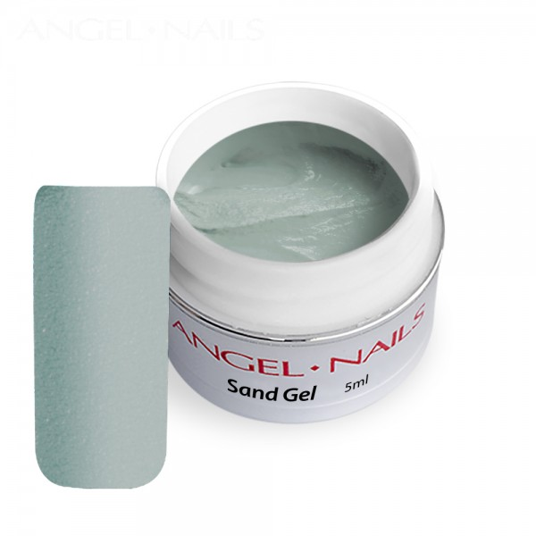 Sand Gel Gray 5ml