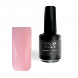 Rubber Pink Base 15ml
