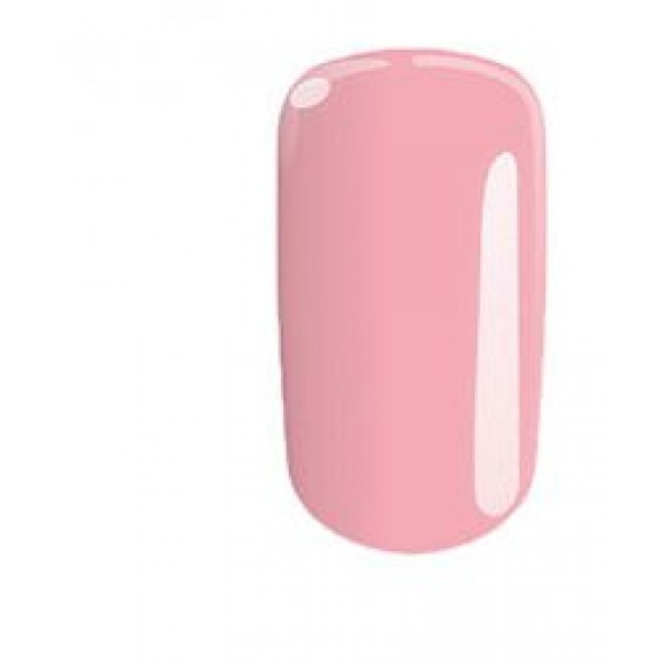 Camo Base Pink 15ml