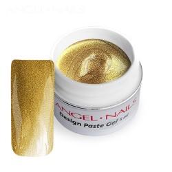 Design Paste Gold 5ml