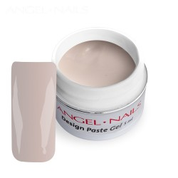 Design Paste Nude 5ml