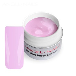 Design Paste Sweet Rose 5ml