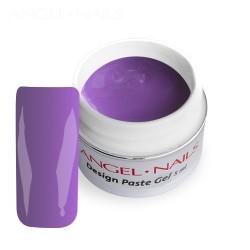 Design Paste Violet 5ml