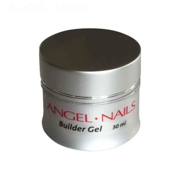 Ice Builder Violet 30ml