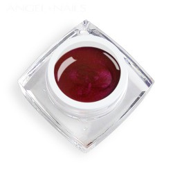 Glitter Wine 5ml