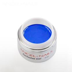 Blue Jeans 5ml