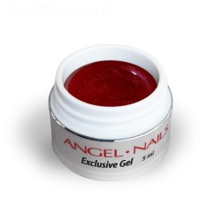 Sinful Red 5ml