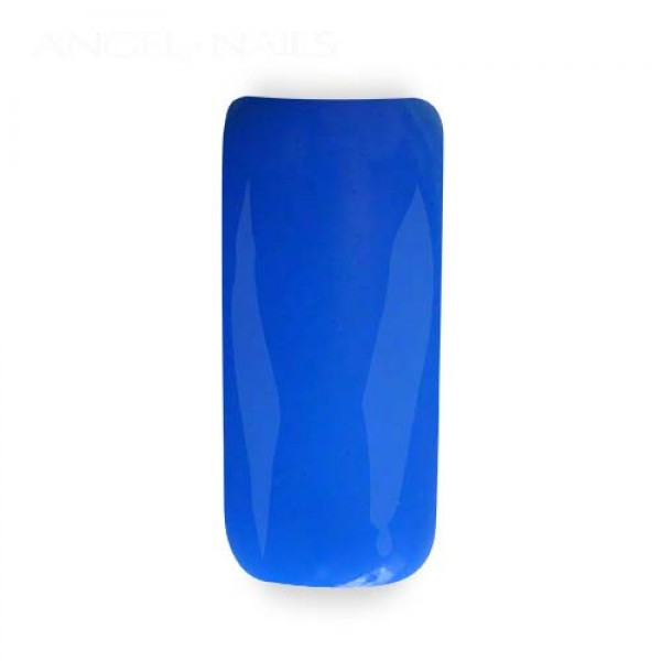 Capri Blue 12 ml