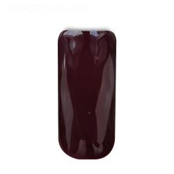 Pinot Noir 12ml