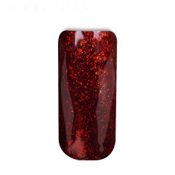 Red Amber 12ml