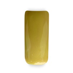 Juicy Yellow 12ml