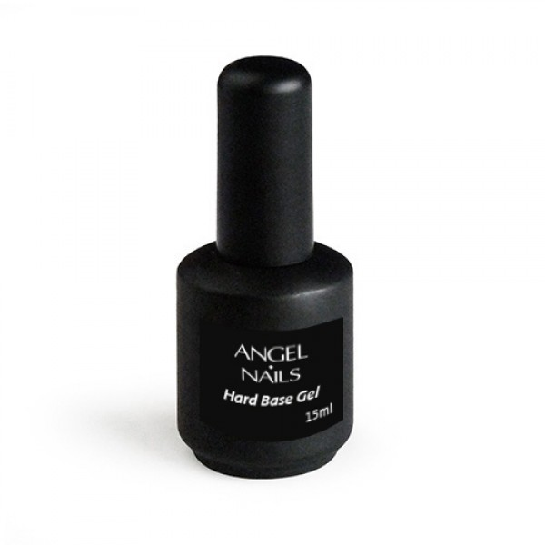Hard Base Gel 15ml