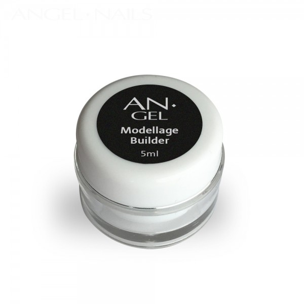 Modellage Builder 5ml