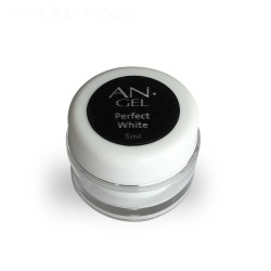 French Perfect White 5ml