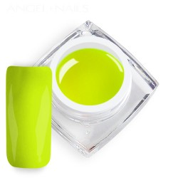 Neon Yellow 5ml
