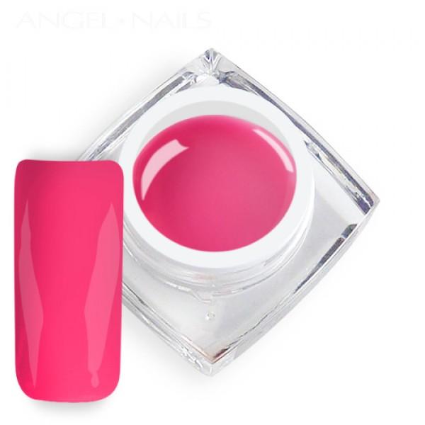 Sweet Pink 5ml