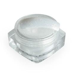 Diamond pigment PP57