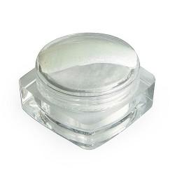 Diamond pigment PP58