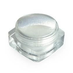 Chroma pigment PP60