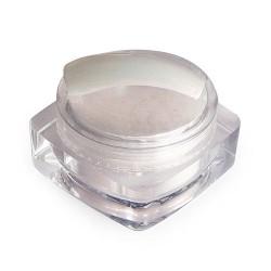 Chroma pigment PP61