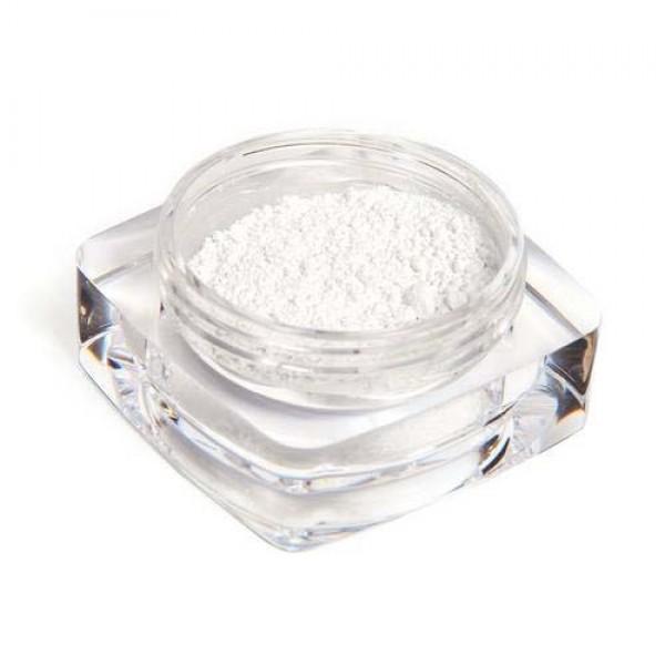 1-Pure White pigment
