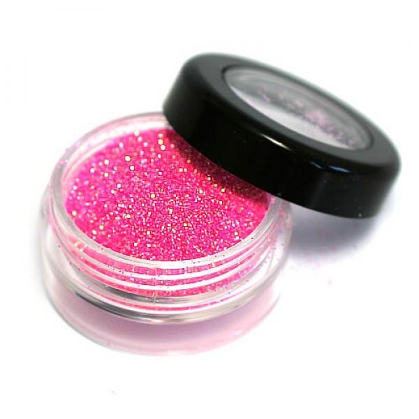 Glitterpulber 128mic VP20