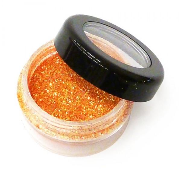Glitterpulber 128mic VP22