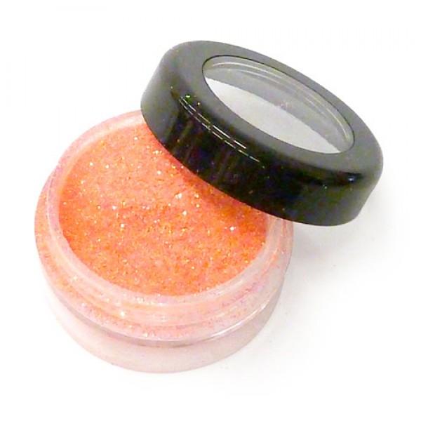 Glitterpulber 128mic VP24