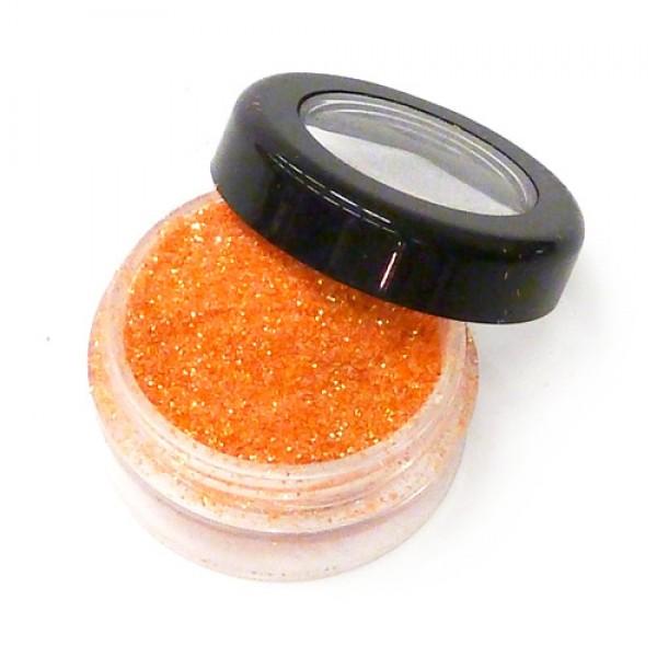 Glitterpulber 128mic VP26