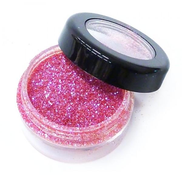 Glitterpulber 128mic VP34