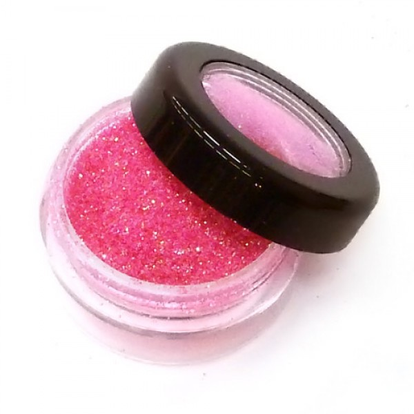 Glitterpulber 128mic VP35